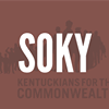 SOKY Chapter of Kentuckians For The Commonwealth