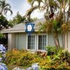 Jewish Congregation of Maui
