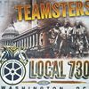 Teamster Local 730