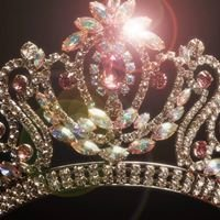 Canada's Perfect Pageant