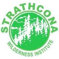 Strathcona Wilderness Institute