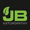 JB Naturopathy