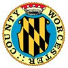 Worcester County Government, Maryland