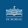 DC Bureau