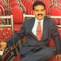 Manoj Rajpure