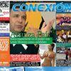 La Conexión Latina