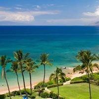 Wailea Beach Walk, Maui