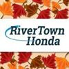 RiverTown - Serra Honda