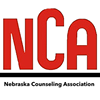 Nebraska Counseling Association
