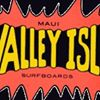 Valley Isle Surfboards
