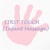 First Touch- infant massage