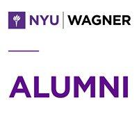 NYU Wagner Alumni