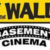 The Wall and Basement Cinema Rotorua