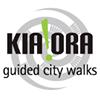 Kia Ora Guided City Walks, Rotorua