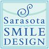 Sarasota Smile Design - Dentist Jenifer Back