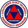 Southern Gulf Islands Emergency Program