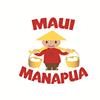 Maui Manapua