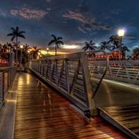 Real Estate Solutions WPB