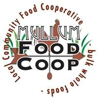 Mullum Food Co-op