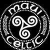 Maui Celtic