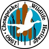 Chesapeake Wildlife Heritage, Inc.