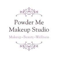 Powder Me' Makeup Beauty Wellness