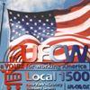 UFCW Local 1500