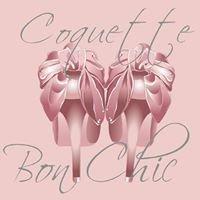 Coquette Bon Chic