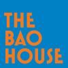 The BAO House