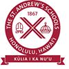 St. Andrew's Priory School