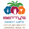 Betty's Beach Cafe thumb