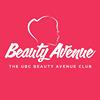 UBC Beauty Avenue