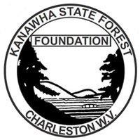 Kanawha State Forest Foundation