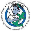 Abraham Kriel Childcare / Kindersorg