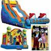 Kamaaina inflatables LLC