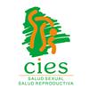 CIES Bolivia thumb
