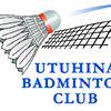 Utuhina Badminton Club - Rotorua