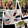 Anytime Fitness Grand Cayman