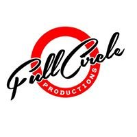 Full Circle Productions Ltd.