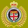 Fiji Corrections Service