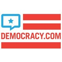 Democracy.com