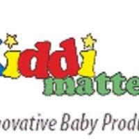 Kiddimatters Ltd.