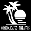 Consolidated Theatres Kaahumanu 6