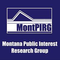 MontPIRG