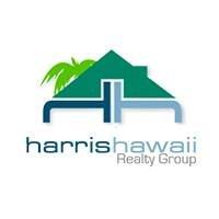 Harris Hawaii Realty Group