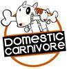 Domestic Carnivore