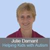 Autism Naturopath