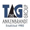 The Ankenbrandt Group