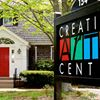 Creative Arts Center in Chatham