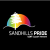 Sandhills Pride